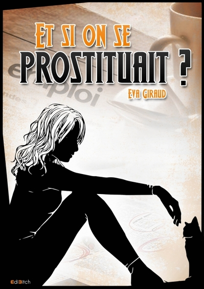 et si on se prostituait