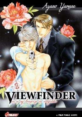 viewfinder 1