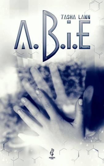 A.B.I.E.