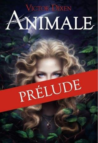 animale prélude