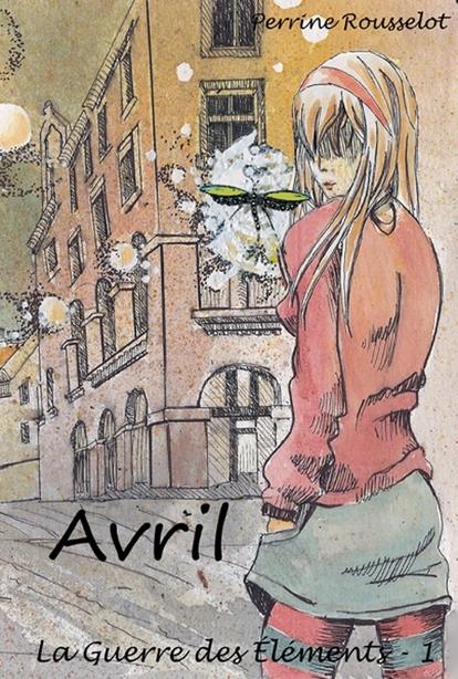 avril 1