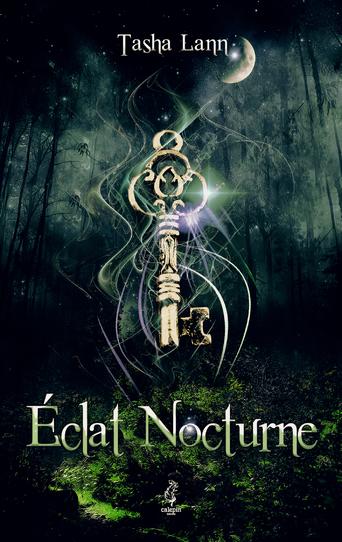 eclat nocturne