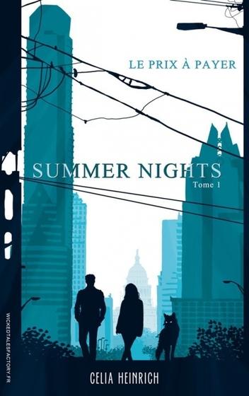 summer nights 1