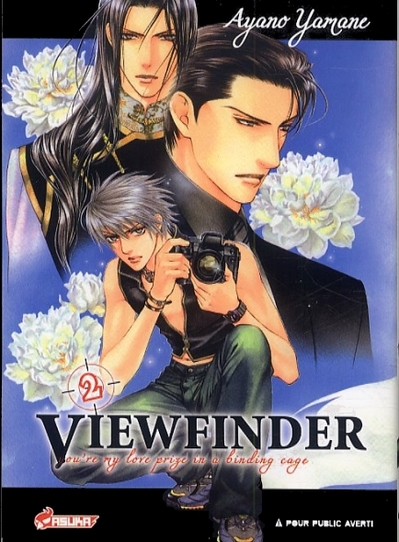 viewfinder 2