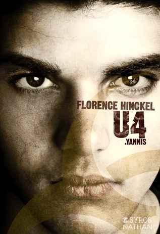 U4 yannis