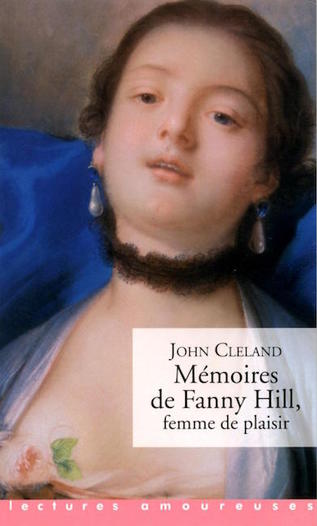 mémoires de fanny hill