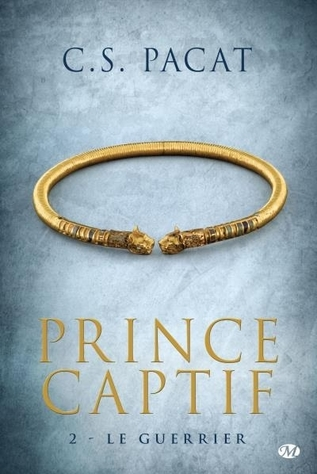 prince captif 2