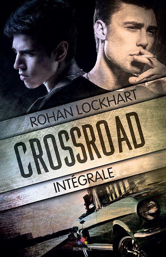 crossroad intégrale
