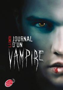 journal d un vampire