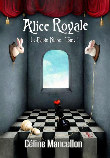 alice royale 1
