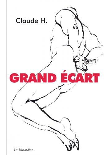 grand ecart