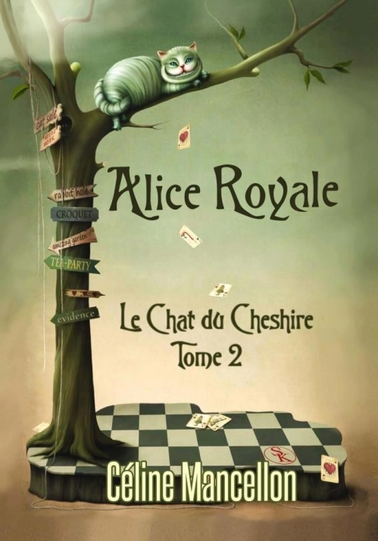 alice royale 2