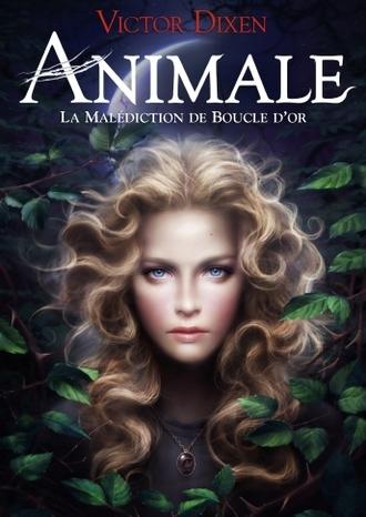 animale 1