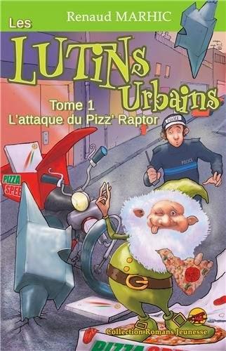 lutins urbains 1