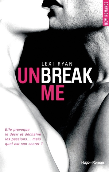 unbreak me 1