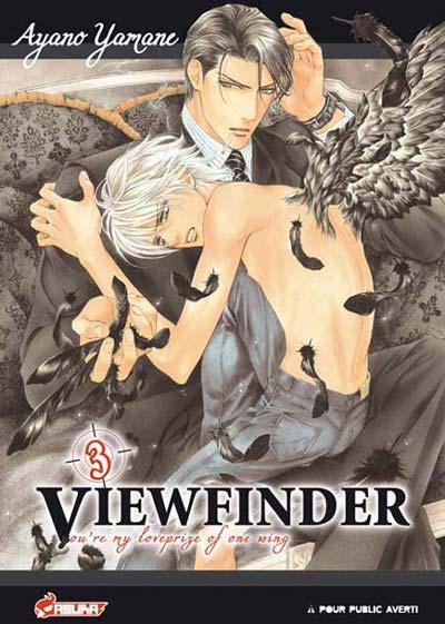 viewfinder 3