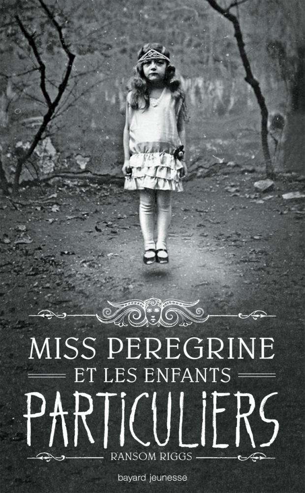 miss-peregrine-1